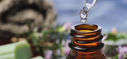 What Natural Medicines Do You Rely On?